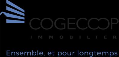 cogecoop
