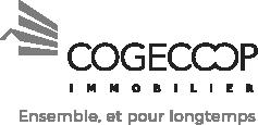 Cogecoop Immobilier